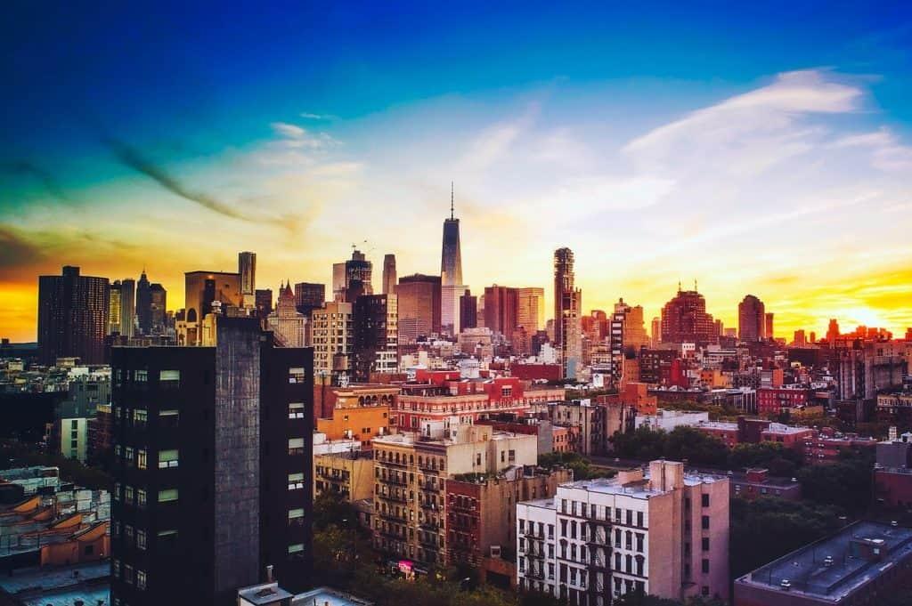 CBD Laws Chicago