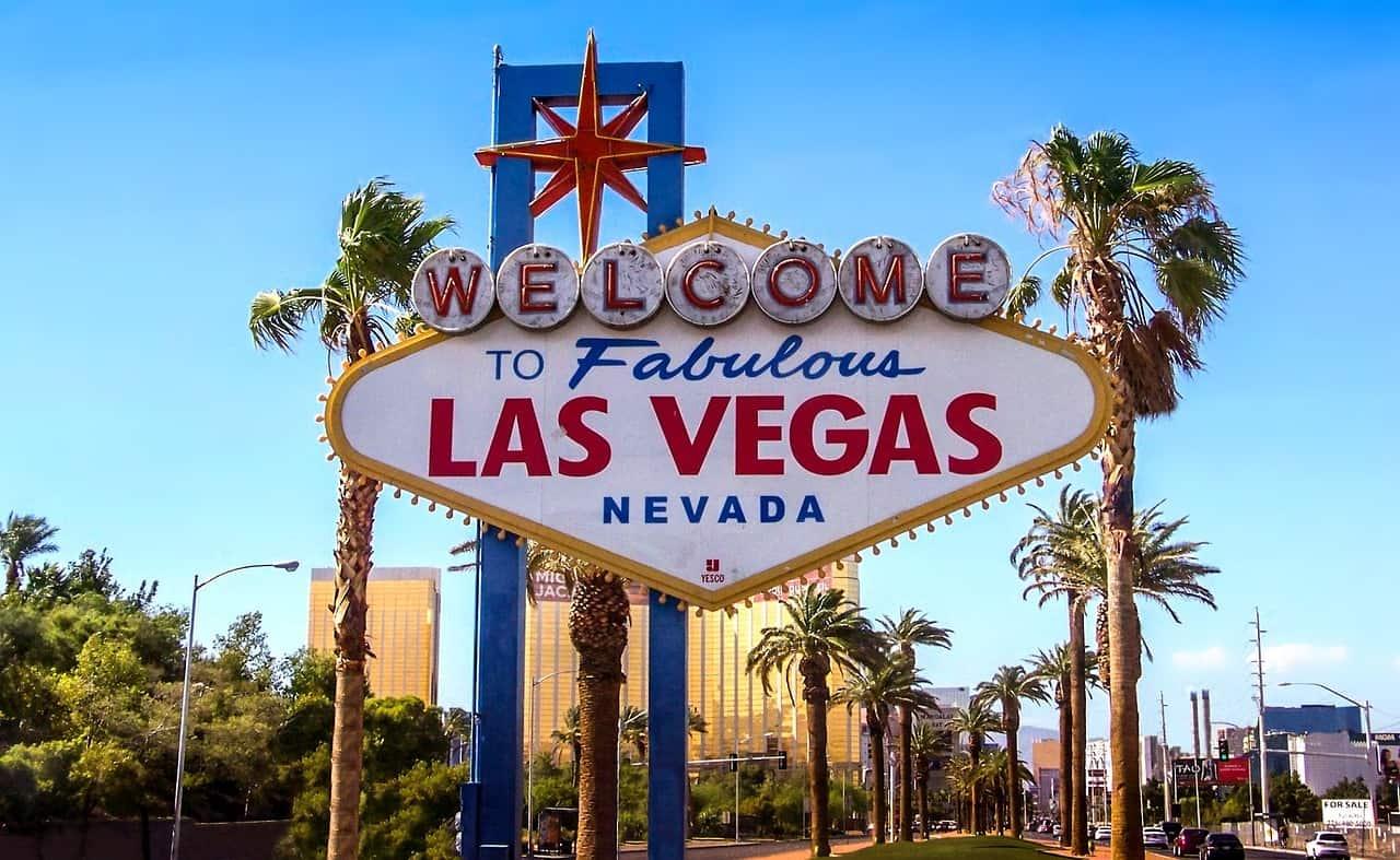 lasvegas nv - Is CBD Oil Legal in Nevada? | Buy CBD in Nevada